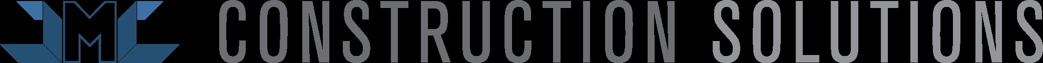 jmc solutions logo